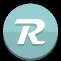 Reduct-Zooper Template/Skin