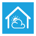 Weather Station for Galaxy S4