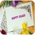 HAPPY UGADI SMS MESSAGES SMS