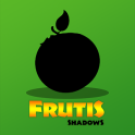 Frutis Shadows