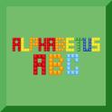 Alphabetus