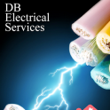 DB Electrical Services