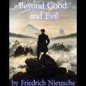 Audiobook Beyond Good and Evil
