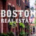 Boston Real Estate