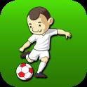 Soccer Training Coach Lite