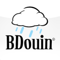 Le BDouin (Muslim'Show)