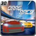 Super Drag Race 3D 2016