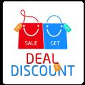 Deal N Discount