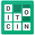 Diction Donate