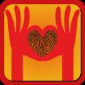Love Fingerprint Test