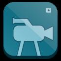 Screen Recorder - All Device