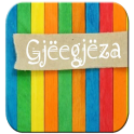 Gjeegjeza Shqip