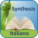Synthesis Italiano Demo