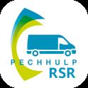 RSR Pechhulp