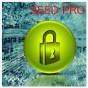 SEED Encryption App PRO