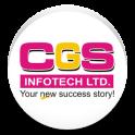 CGS InfoTech | SEO Company