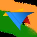 Veeble ClientApp (India)