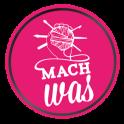 Mach was