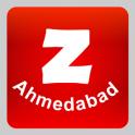 Zaroori Ahmedabad