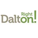 Visit Dalton