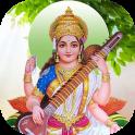 Saraswati Mata HD Wallpapers