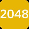 2048 Tile!