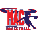 Mac Basketball