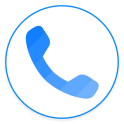 Truecaller: Caller ID, spam blocking & call record
