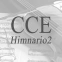 Hinário 2 CCE (CCB)