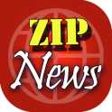 ZIP News