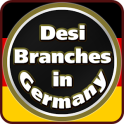 Desi industries in Germany
