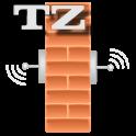 ThermoZig