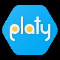 Platycon