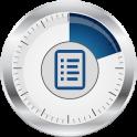 Flexible Interval Timer