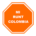 Mi RUNT - Colombia