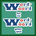 Word for Word demo