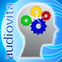 audiovita PRO