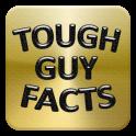 Tough Guy Facts