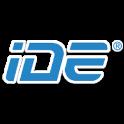 Ideallex.com