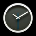 Clock JB+