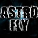 Astro Fly