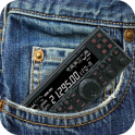 Pocket RxTx Pro