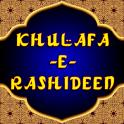 Khulafa-e-Rashideen (English)