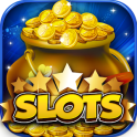 Lotsa-loot Slot