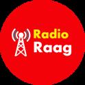 Radio Raag