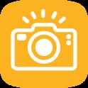 Cloudina Camera