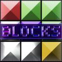 Blocks Free