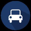 Safer Schools Safe Drive