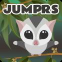 Jumprs