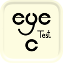 Eye Test Landolt C